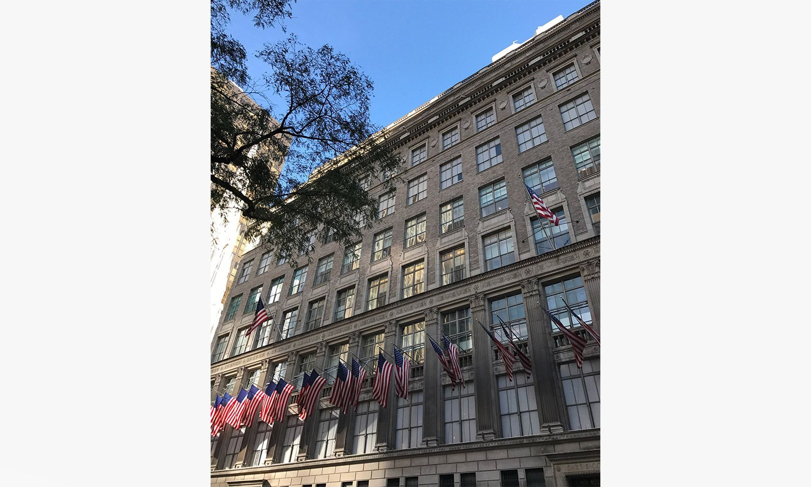 Why are we waving a flag sva ma design research for 116 west 23rd street 5th floor new york ny 10011